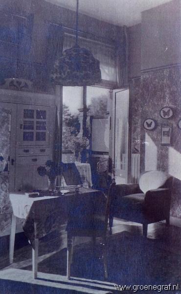 Astoria Chalet (Badhotel)
