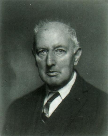 Egbertus Aloijsius Parmentier