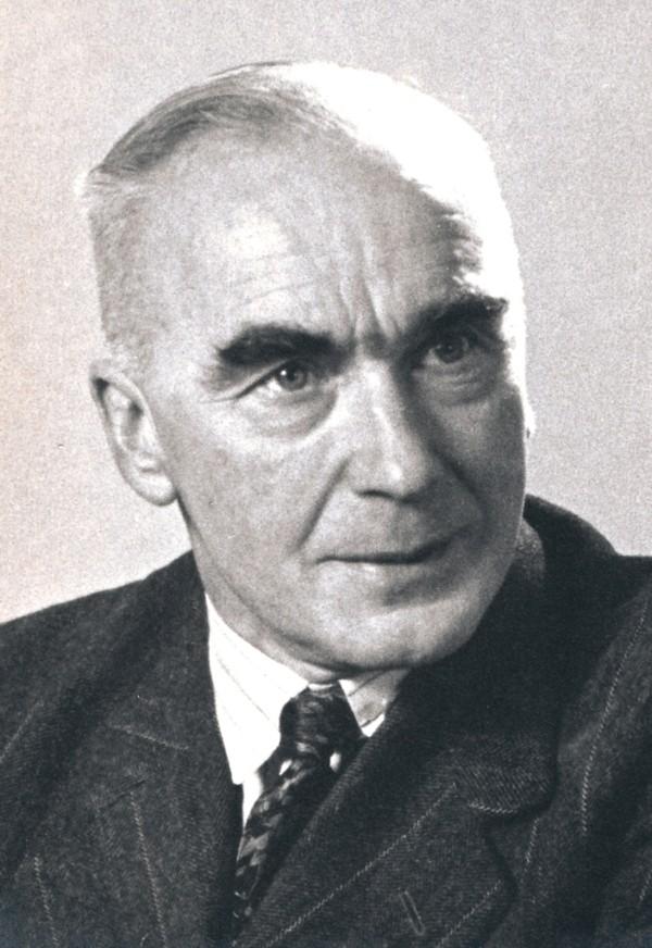 Gilles van Hees