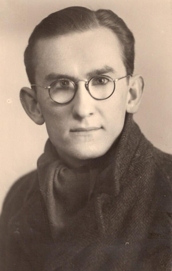 Willem van Hees