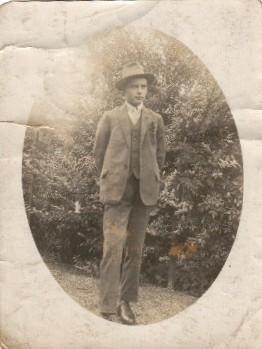 Evert Marinus van der Flier