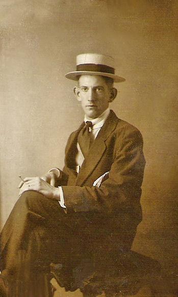 Christiaan Theodorus van Dalen
