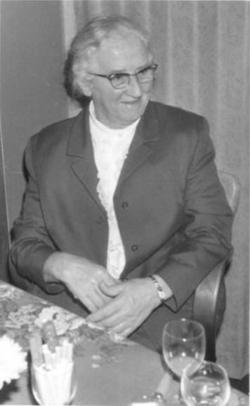 Gijsberta Smit