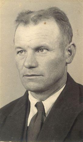 Balthazar Burgman