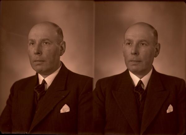 Adrianus Willem Beckeringh