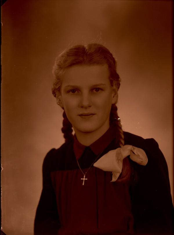Elisabeth Maria Theresia Beuken