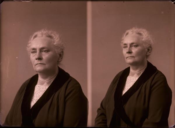 Anna Maria Elisabeth van Dijen