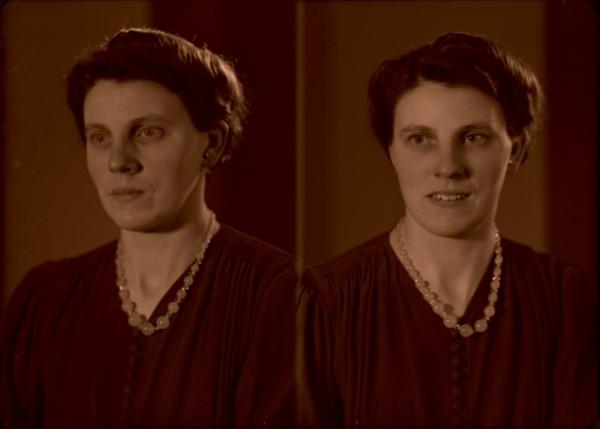 Cornelia Koops