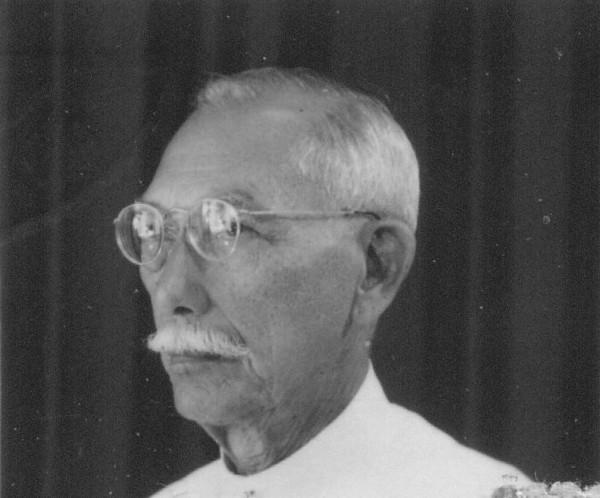 A.L. Binkhorst