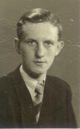 Willem van Hagen