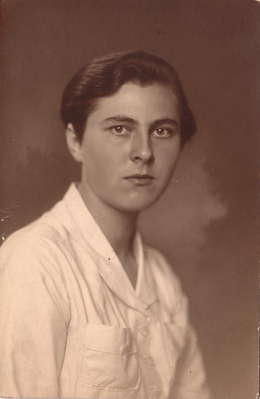Cornelia Alphonsia Beuken