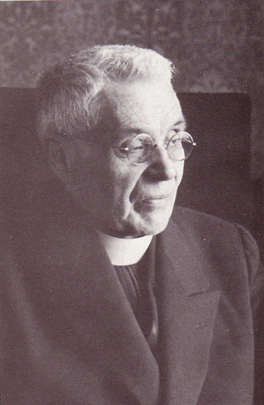 Johannes Gerardus Theodorus van Oppenraaij