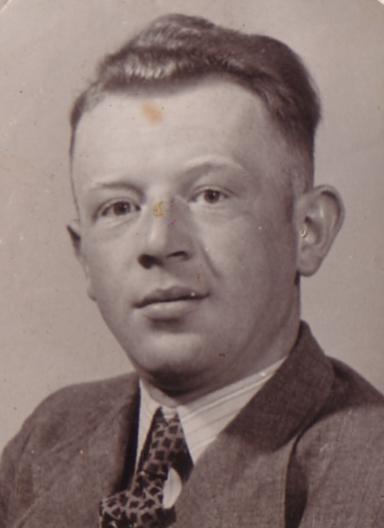 Gerrit Koening