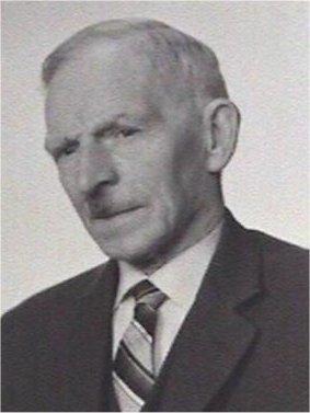 Gerrit Grift