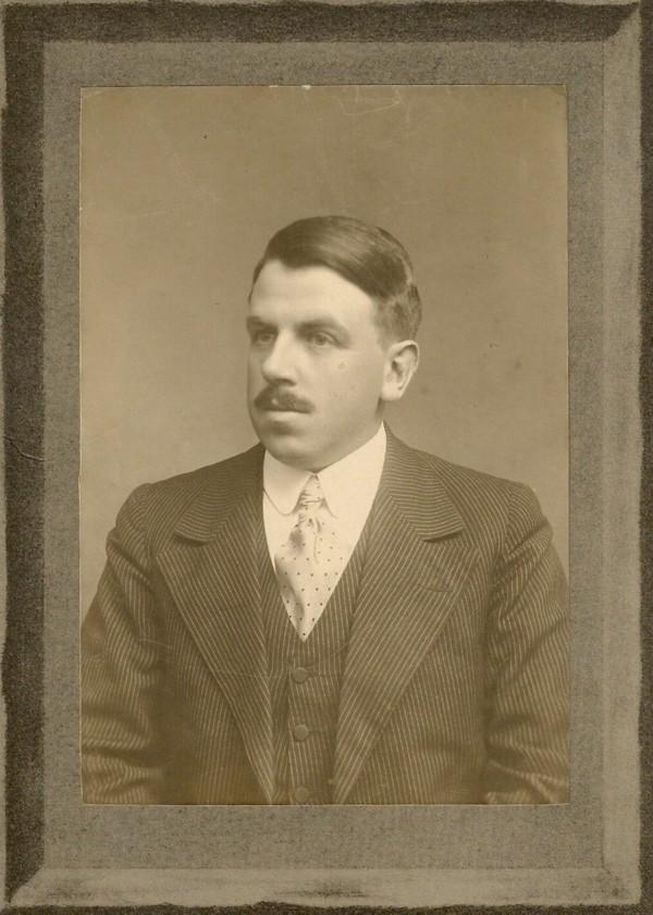 Herman Onvlee
