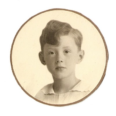 Willem Jan Jacob Besier
