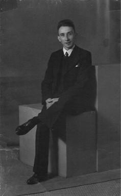 Teunis Gerhardus Koenen