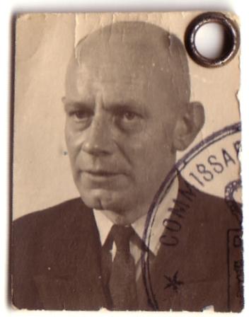 Bart Breunesse