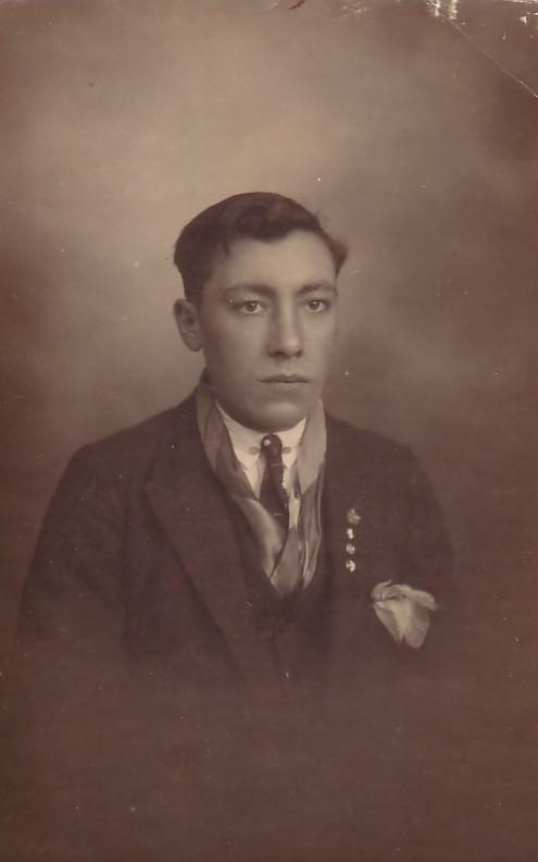 Gerrit Koenen