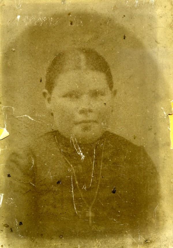 Maria Kattevilder