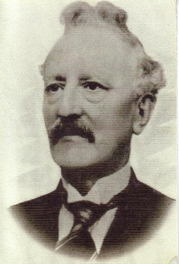Cornelis Hilhorst