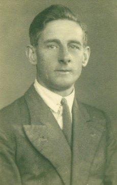 Cornelis Petrus Huigsloot
