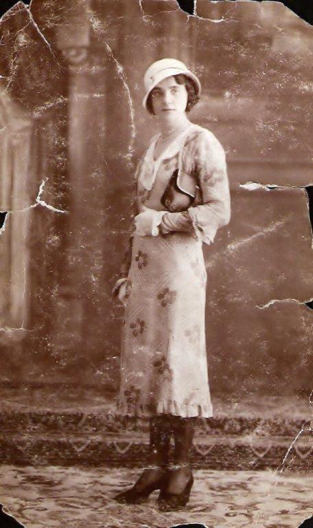 Johanna de Zoete