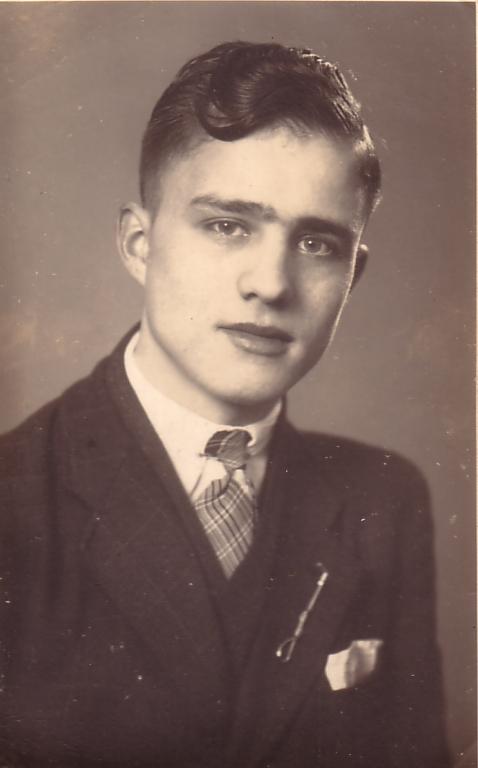 Johannes Camper