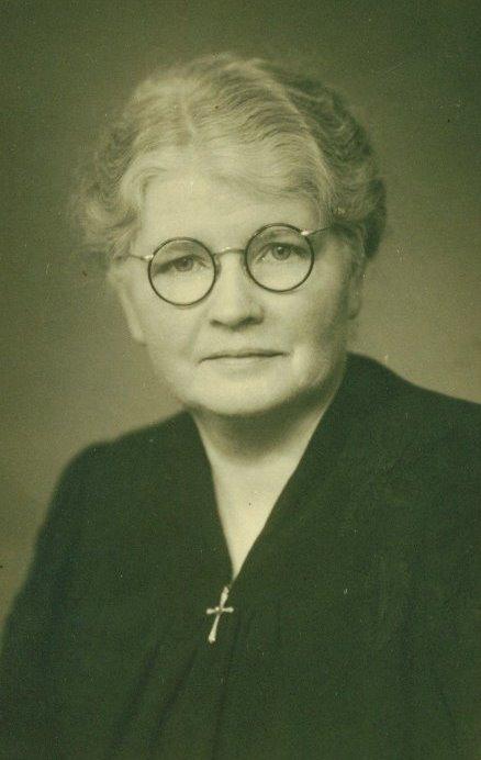 Anthonia Heemskerk