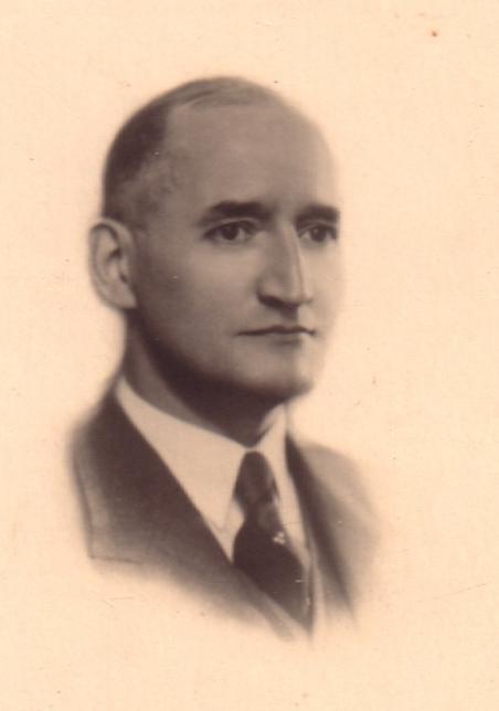 Jan Hendrik van Kempen