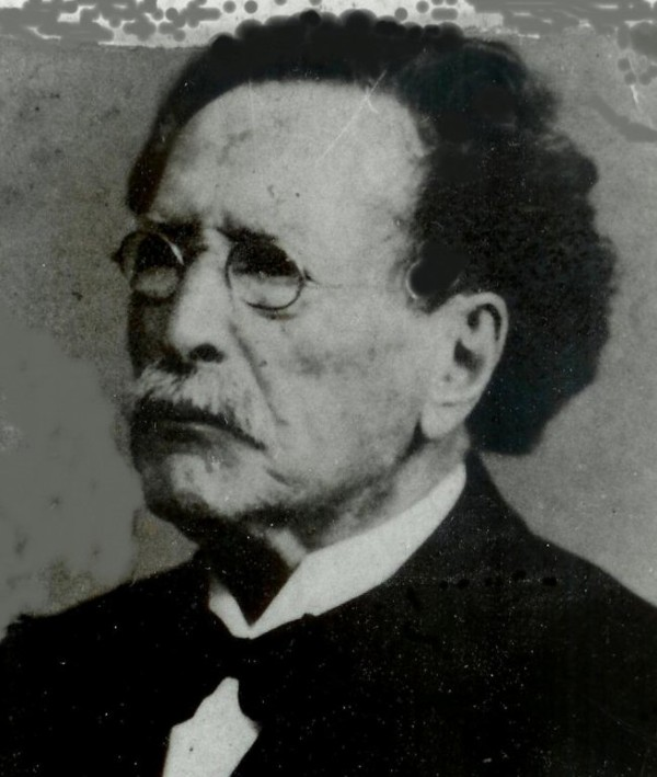 Hendrikus Brulleman