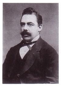 Christiaan Fredrich Zeiler
