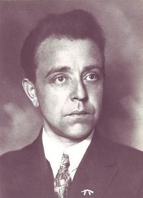 Frederik Breekveldt