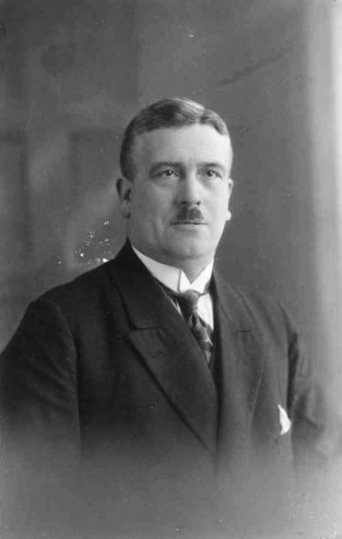 Thomas Henricus Marie Terwee