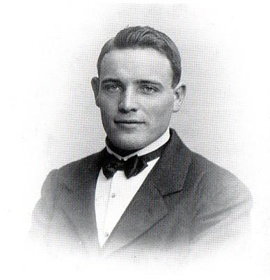 Willem Jan Wegerif