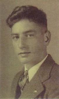 Jacob Albert Adrianus Matthijssen