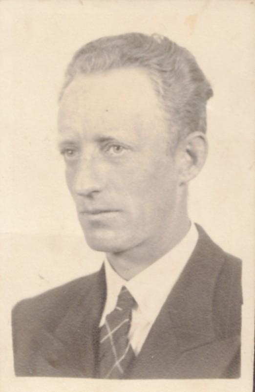 Willem Breunesse