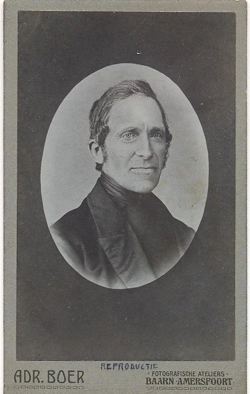 Pieter Seldenrijk