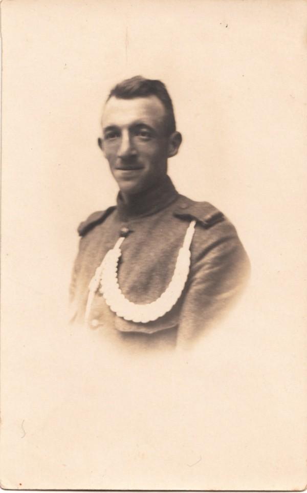 Lambertus van Hagen