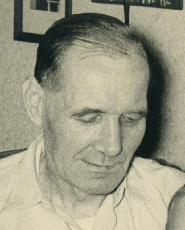 Jan Hartog