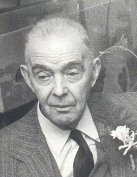 Mattheus Johannes Heesemans