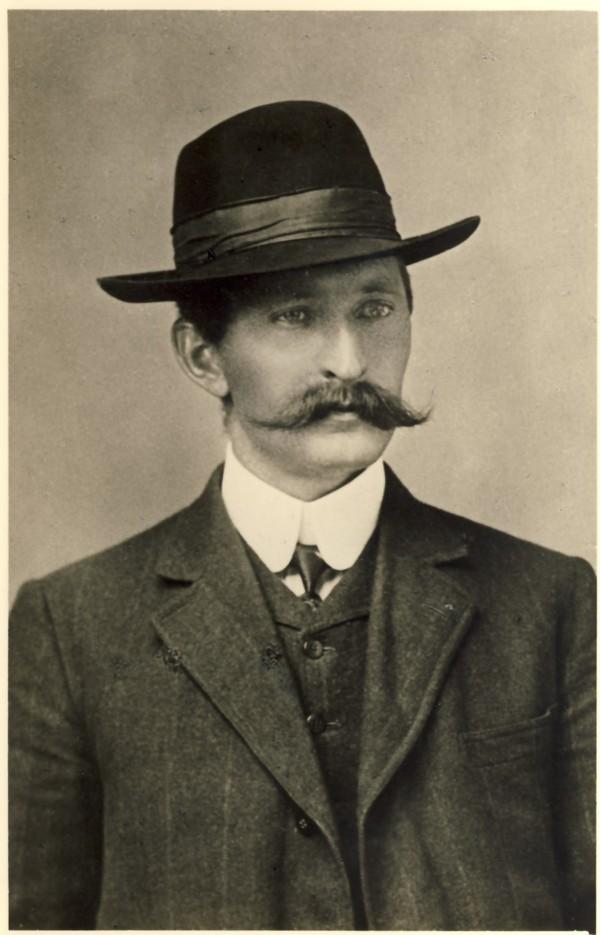 Johannes Franciscus Wijsmuller