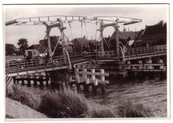 Oude Eembrug
