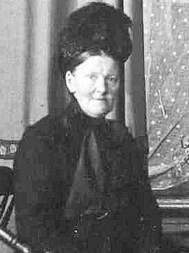 Elisabeth Vlaanderen