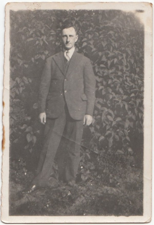 Anton Karel Eduard van de Meent