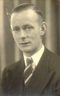 Jan van den Brink