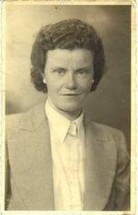 Maria Margaretha van den Brink