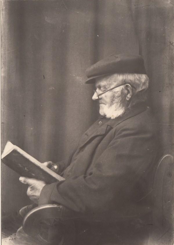 Nicolaas Hornsveld