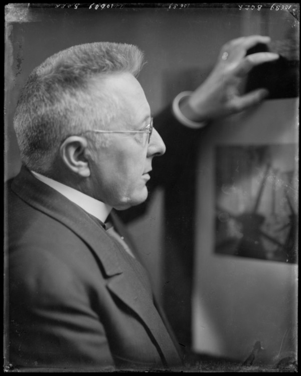 Adrianus Boer