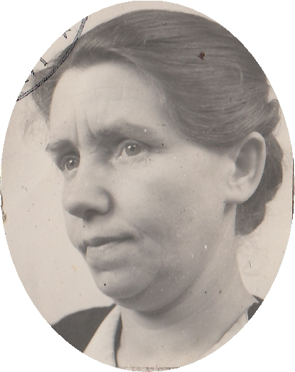 Margje Arbon